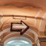 Ura rahapelialalla? 10 vinkkiä työnhakuun!