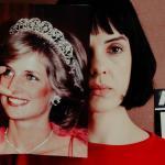 Nämä kauneuden oppitunnit prinsessa Diana opetti meille