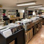 Levykauppa Äx julkisti vuoden myyntinsä listausten muodossa – löytyykö listalta omia ostoja ja suosikkeja?