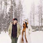 Suomessa kuvattu elokuva I Remember saa ensi-iltansa jouluna Kiinassa
