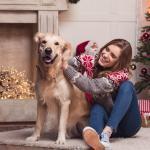 Mikä on hyvä joululahja koiralle?