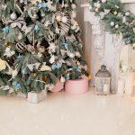 Perinteinen joulukuusi vai jotain erilaista? - Instagramin kauneimmat joulukuusi-ideat