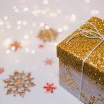 Nordean kyselytutkimus: Korona ei ole vaikuttanut suomalaisten joulubudjettiin