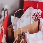 Muotitoimittajan vinkit viime hetken jouluostoksille