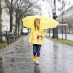 4 tapaa piristää mielialaa vaatteilla tänä talvena