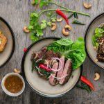 Nuoret aikuiset haluavat tehdä spontaaneja ruokavalintoja, mikä vaikeuttaa ruokahävikin hallintaa