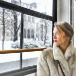 Neljä ajatonta takkia talveen