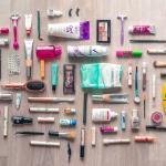 Ihonhoidon ei tarvitse olla monimutkaista: Skippaa suosiolla nämä tuotteet