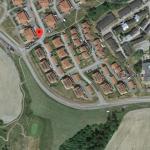 Norjan maanvyörymä ei ole vieläkään ohi - seitsemäs löydetty ruumis ei tuo lohtua