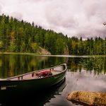 Tutkimus: Lähes 80 % suomalaisista suuntaa ensi kesänäkin lomamatkalle kotimaahan – puolet kokee koronan lisänneen kiinnostusta kotimaanmatkailua kohtaan
