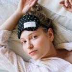 Unilääkäri kehottaa huolehtimaan hyvistä unista myös poikkeusaikana