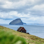 Pohjoismainen elämäntapa - mikä tekee meistä maailman onnellisimpia ihmisiä?
