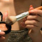 Julkkismeikkitaiteilija ennustaa tämän vuoden suurimmat meikkitrendit