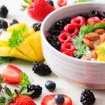 Yksipuolinen ruokavalio voi kostautua – näitä ravintoaineita suomalaiset saavat liian vähän