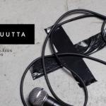 LiveFIN ry järjestää hiljaisen hetken elävän musiikin puolesta #VuosiHiljaisuutta