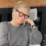 Gwyneth Paltrow kauneustoimenpiteistään: Olen avoin kirja