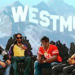 Länsirannikon hip hop -veteraanien superryhmästä uutta tietoa – albumi ulos jo ensi kuussa