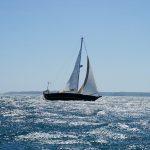 Tall Ships Races 2024 -purjehdustapahtumaa haetaan Helsinkiin