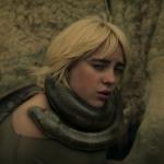 Billie Eilish julkaisi uuden kappaleen tulevalta albumilta musiikkivideon kera - ohjasi videon itse