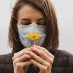 Aivastuttaako? Hoida allergia-asiat kuntoon ajoissa!