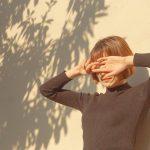 5 muistisääntöä aurinkosuojan käyttöön