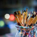 KISS:n Paul Stanley riensi tukemaan taiteenopettajan lannistamaa lasta: Taiteesi on mahtavaa!