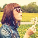 Iho kuntoon kesäksi: 5 hoitovinkkiä kotioloihin