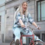 Helsinki tähtää maailman kolmanneksi parhaaksi pyöräilykaupungiksi