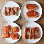 HSY: Proteiinin liikasyönti rehevöittää Itämerta – tavallinen perusruoka sisältää riittävästi proteiinia