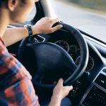 Auton diagnoositestaus – mitä se tarkoittaa ja milloin testiä tarvitaan?