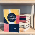 Kuinka sanavalinnat luovat mielikuvia? Muuttoliike murroksessa -kirja pureutuu maahanmuuttokeskustelussa käytettäviin ilmaisuihin