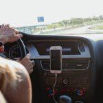 Liikenne vilkastuu kesäteillä – suunnittelulla ja omalla asenteella voit vaikuttaa lomamatkasi sujuvuuteen ja turvallisuuteen