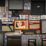 Viikon musiikkiuutisissa löydettyä taidetta ja kuumia levyuutuuksia