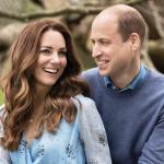 Tähän väriin Kate Middleton luottaa pukeutumisessaan (ja väri, jossa häntä ei koskaan nähdä)
