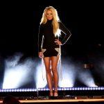 Tuomari hylkäsi Britney Spearsin pyynnön kiistanalaisessa holhousjärjestelyssä - popparin isä pysyy edelleen holhoojana