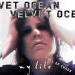 Velvet Oceanin uusi single yhdistää metallin ja flamencon