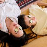 Yhdeksän rentouttavaa #selfcaresunday -ideaa, jotka auttavat sinua latautumaan maanantaihin