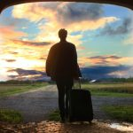 Matkakuume iskee - tässä parhaat vinkit sen helpottamiseen