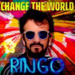 Ringo Starr julkaisee uusimman EP:nsä - kuuntele ensimmäinen single