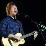 Ed Sheeran konsertoi Helsingissä -ensimmäinen kansainvälinen julkistettu esiintyjä uudistuneelle Olympiastadionille