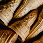 Jäätelökysely: Yli neljäsosa suomalaisista ei usko sokerilakkoon