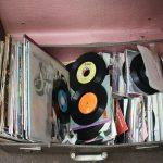 Viikon musiikkiuutisissa keräilyjulkaisuja ja tulevia harvinaisuuksia